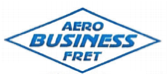aero-fret-business