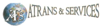 atrans-et-services
