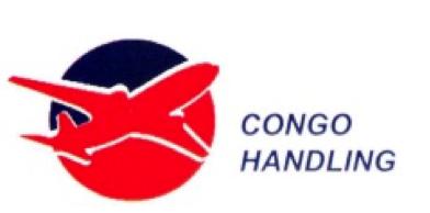 congo-handling