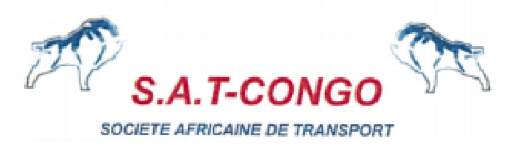 societe-africaine-de-transport