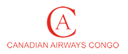 canadian-airways-congo