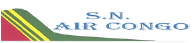 sn_air_congo