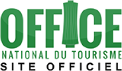 office-national-du-tourisme