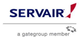 servair-gatagroup