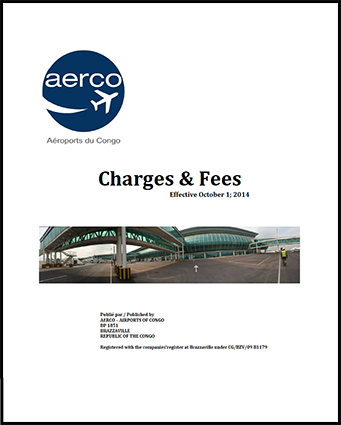 charges-Fees-aerco-english